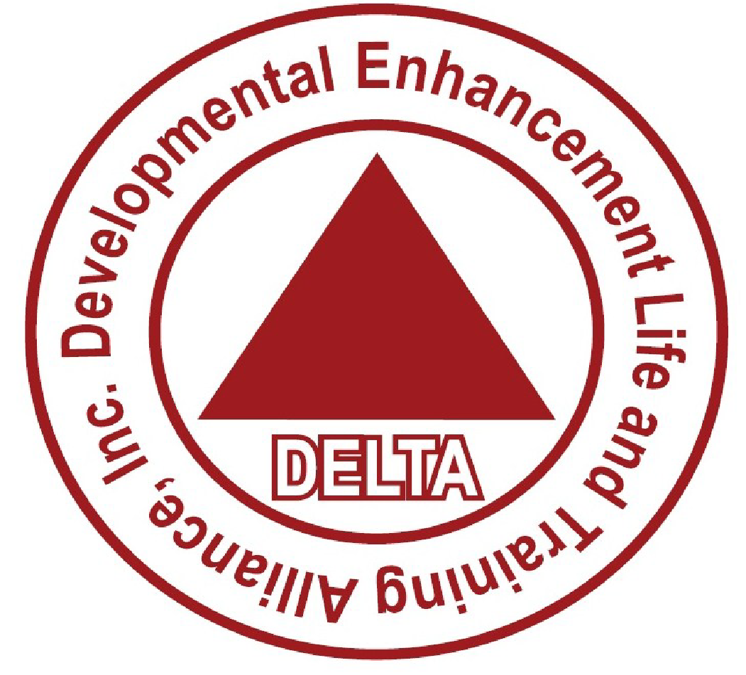 DELTA Incorporated of Birmingham a 501 (c)(3) non-profit organization.